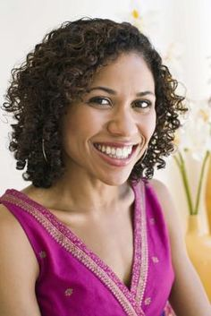 One doesn't always have to spend $$$$ to have beautiful natural hair.  This article list several homemade remedies using products from the kitchen & your local health/food store.  I actually use several of these methods and I love the results on my own natural 3-c/4a type hair.