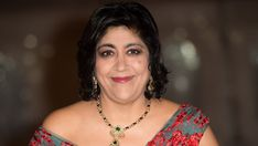 Berlin: Gurinder Chadha Talks 'Viceroy's House' Om Puri and Why Ken Loach Deserves a BAFTA  The film starring Hugh Bonneville and Gillian Anderson has its world premiere in Berlin on Sunday night.  read more