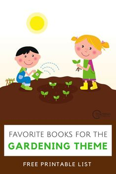 180 Best Picture Book Collections For Toddlers And Preschoolers