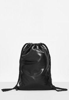 Free-2 LGBT Straight Outta Pride Rainbow Luggage Tag 3D Print Leather Travel Bag ID Card