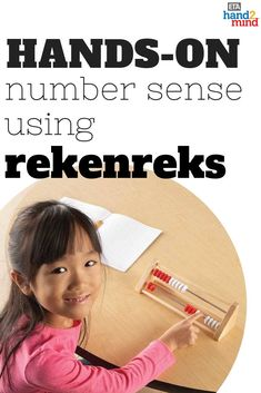 Designed to help kids visualize addition and subtraction strategies, rekenreks are the perfect manipulative for preschool, kindergarten, first grade, and second grade math.  Help your students build number sense with these hands-on tools.  They are perfect for whole group instruction during math talks, small groups during guided math, and individual practice during math centers and stations.