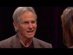 Jon Kabat-Zinn: Achtsamkeit - die neue Glücksformel? (Sternstunde Philosophie, 14.2.2016) - YouTube