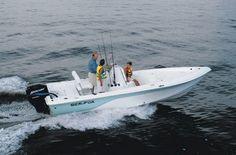 Freedom Boat Club Charleston Freedomboatchs Profile Pinterest