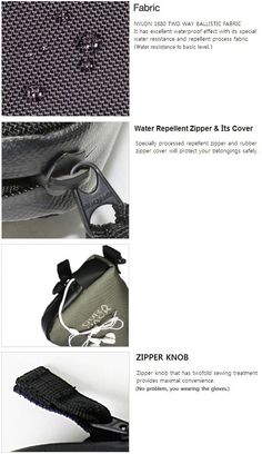 Durapacks helps carry personal items while hiking, biking and camping and many more outdoor activities.