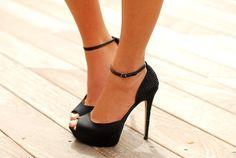 ?? Stunning Womens Shoes / , |2013 Fashion High Heels|