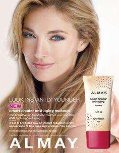 lancome makeup ads - Google Search