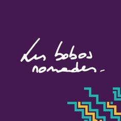 Le blog des Bobos Nomades. #blog #blogging #travel #voyage #gay #lgbt #aroundheworld