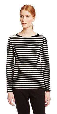 Smoking, Amazon, T Shirt, Tops, Women, Fashion, Long Dress Patterns, Woman, Supreme T Shirt