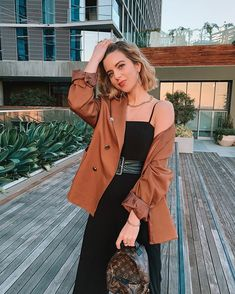 Michelle Madsen (@michelletakeaim) • Instagram photos and videos Weekend Getaways In The South, Weekend Getaways For Couples, Romantic Weekend Getaways, Let Your Hair Down, Our Girl, Down Hairstyles, Fall Outfits, Feelings, Chic