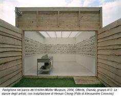 labirinto installazione - Cerca con Google