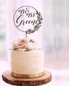 500 Wedding Cakes Ideas In 2020 Wedding Cakes Wedding Cake Inspiration Beautiful Cakes