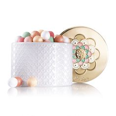 GUERLAIN Météorites Pearls Limited Edition 25g - feelunique.com