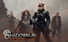 free download pictures of shadowrun