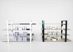 Νέα προϊοντική σειρά από τη Βογιατζόγλου Systems