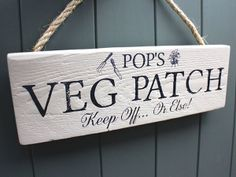 Vintage and Handmade Home Wares and Gifts