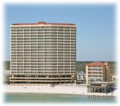 Our Honeymoon:-) Alabama Gulf Shores