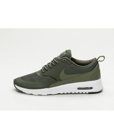 7379ed9bec164 14 Best nike thea grey images