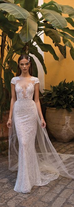 New #berta Seville collection coming soon <3