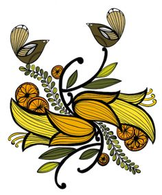 Art We offer an ever changing range of prints from many new Bar Design, Design Studio, Doodle Images, Art Images, Bird Stencil, Maori Designs, Nz Art, Maori Art, Sketchbook Inspiration