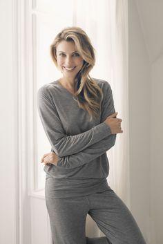 Bardot pyjama FEMILET · BardotPyjamasBelle c1d494330