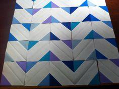 2-sided Snowball Block
