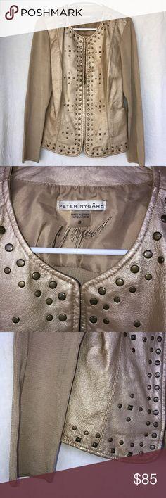Peter Nygard Coat Jacket Brand new condition Peter Nygard  Jackets & Coats