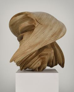 Tony Cragg, 'Willow-70,' 2014, Marian Goodman Gallery