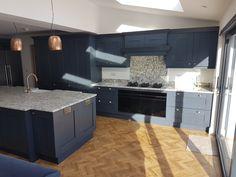 Image result for milbourne charcoal kitchen