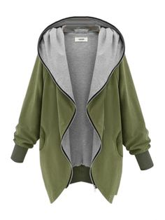 Clothing Coupons | Shoes, Coats, Sweaters, and Jackets from JollyChic online store.