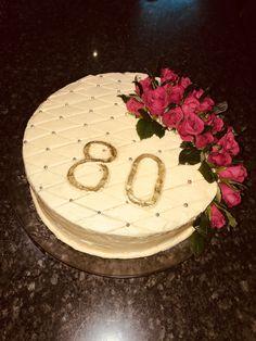 Cupcake Cakes, Cupcakes, Tray, Home Decor, Decoration Home, Room Decor, Trays, Home Interior Design, Cupcake