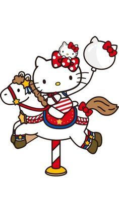 Hello Kitty Tattoos, Hello Kitty Art, Hello Kitty My Melody, Hello Kitty Pictures, Hello Kitty Birthday, Sanrio Hello Kitty, My Melody Wallpaper, Hello Kitty Wallpaper, Kawaii Wallpaper