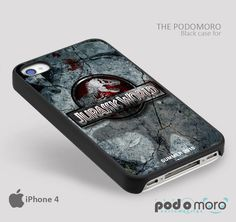 https://thepodomoro.com/collections/cool-mobile-phone-cases/products/jurassic-world-bloody-for-iphone-4-4s-iphone-5-5s-iphone-5c-iphone-6-iphone-6-plus-ipod-4-ipod-5-samsung-galaxy-s3-galaxy-s4-galaxy-s5-galaxy-s6-samsung-galaxy-note-3-galaxy-note-4-phone-case