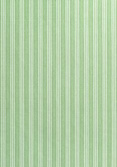 REED STRIPE, Green, AW9848, Collection Nara from Anna French Anna French, Japanese Architecture, Japanese Design, Watercolor Techniques, Nara, Go Green, Natural World, Textiles, Passion