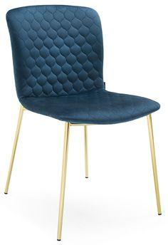 40+ bästa bilderna på Stolar i 2020 | stolar, designer, möbler