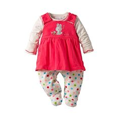 BORNINO Stramplerkleid mit Shirt Baby Baby-Set, Größe 50/... https://www.amazon.de/dp/B00N3PCVIS/ref=cm_sw_r_pi_dp_x_wmt.xbPTB1HNP