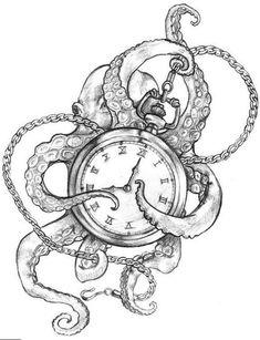 #designtattoo #tattoo tattoos for girls stars, tattoo dragon celtic, 1 tattoo on neck, tattoos for chest and shoulder, butterfly tramp stamp tattoos, half sleeve feminine tattoos, print tattoo designs, tattoo at wrist, cool shoulder tattoo ideas, flower tattoo designs for arm, native american armband, cute tattoo ideas with meaning, wrist tattoos for ladies, tattoos on ribs for guys, small meaningful symbol tattoos for girls, arm lion tattoo