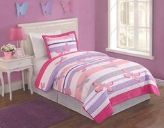 1000 Images About Little Girl S Bedding Sets On Pinterest
