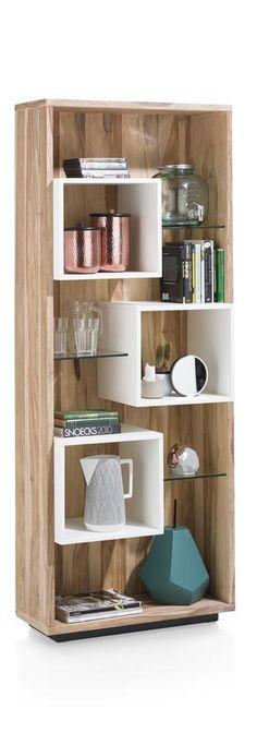 XOOON design furniture (xooon) on Pinterest