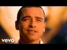 Las Mejores 190 Ideas De Musica Popular Musica Canciones Videos Musicales
