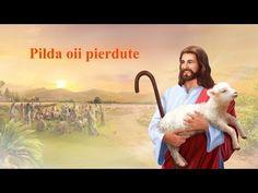 """Cuvântul lui Dumnezeu """"Lucrarea lui Dumnezeu, firea Sa și Dumnezeu Însuși (III)"""" Partea a treia. #Dumnezeu #bible_versuri #rugăciune #Evanghelie #credinţă #Iisus_Hristos #salvare #biserică #Împărăţia #marturie #creştinism Christian Videos, Christian Movies, True Faith, Faith In God, The Son Of Man, You Are The Father, Jesus Christ Painting, The Lost Sheep, Padre Celestial"""