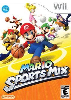 Mario Sports Mix by Nintendo, http://www.amazon.com/dp/B003O6H8CK/ref=cm_sw_r_pi_dp_ZQF1qb01D9GA5