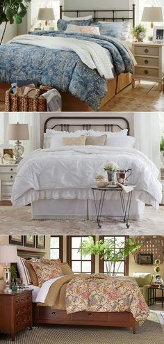 Offering classic looks for every room in the house, Birch Lane's selection of bedding, upholstery, accent furniture, and decor is just what you need to make your space feel more like home. Plus, enjoy everyday free shipping on all orders over $49!