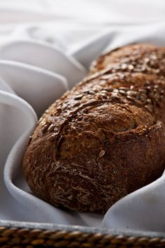 Lugnasad:  #Rustic #Bread, for #Lugnasad.