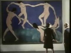 A HISTORY OF MODERN ART - Art/Artist/Discovery (documentary) - YouTube