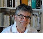 Blog sur l'éthique des affaires - Auteur Alain Anquetil - philosophe, est professeur d'éthique des affaires à l'ESSCA. Il est notamment l'auteur de ''Qu'est-ce que l'éthique des affaires ?'' (Vrin, 2008) et ''Textes clés de l'éthique des affaires'' (Vrin, 2011).