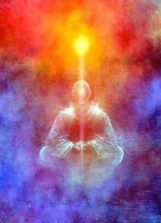 As I lived up to the highest light I had, higher and higher Light came to me. ~Peace Pilgrim