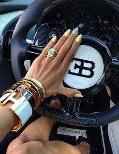 Bugatti | Luxury lifestyle ~Live The Good Life - All about Wealth & Luxury Lifestyle #VanityTribe - www.vanitytribe.com