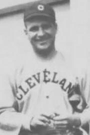 Rivington Bisland Cleveland Indians, Baseball, Ss, Names, Image