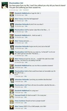 SAME DUDE I WOULD BE CIEL SERIOUSLY (i have proof from my mom) #SWEETSFORLIFE
