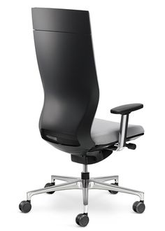 milan direct replica eames executive office. moteo_perfect_model78jpg 500700 milan direct replica eames executive office o